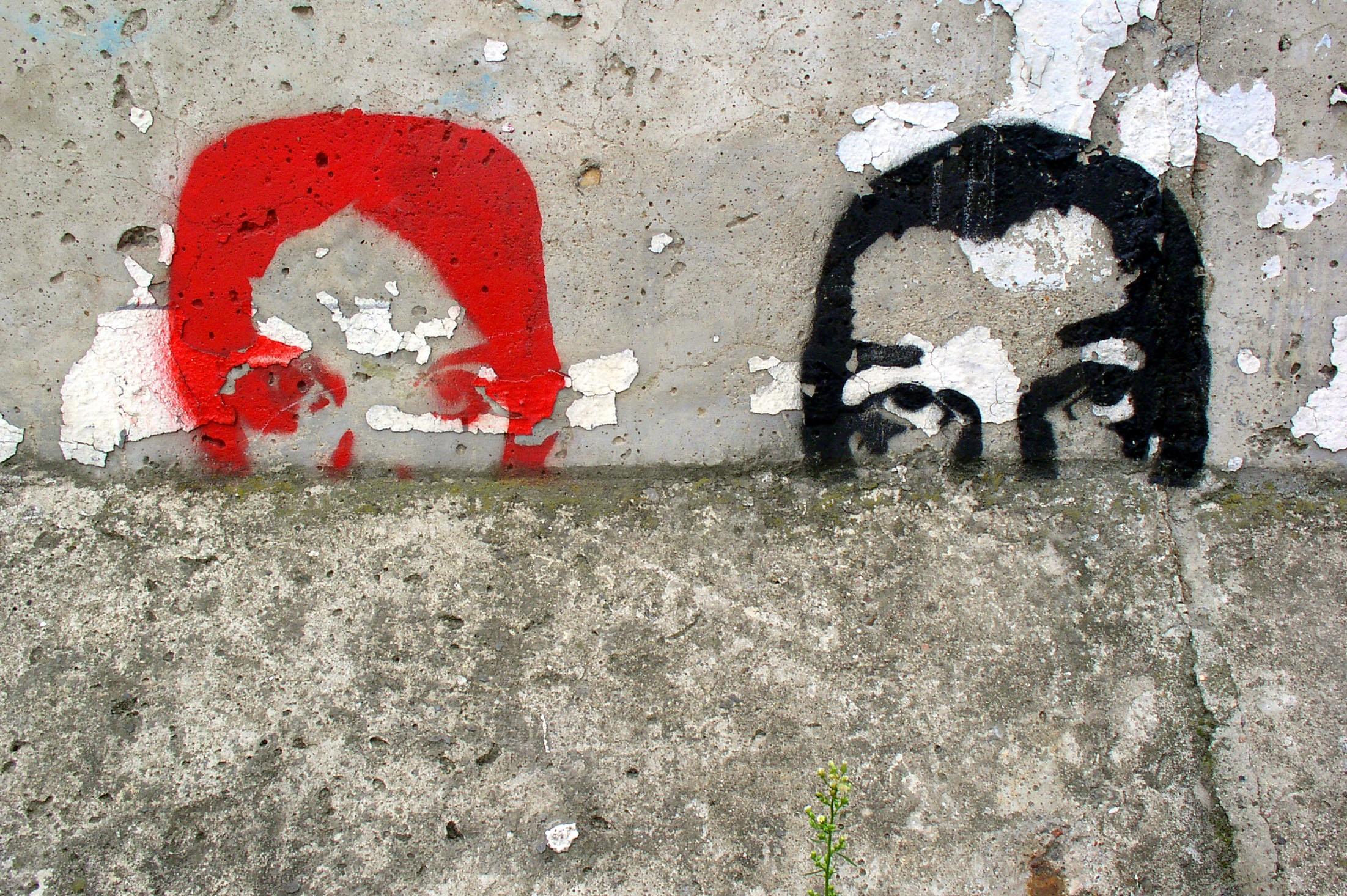 Graffiti workshop Bena V.